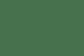 Rocky Bay, Waiheke.  SOLD